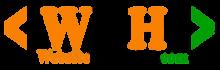 Website banwani hai